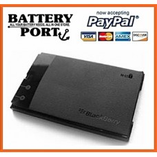 ORIGINAL BLACKBERRY BATTERY [M-S1] [MS1]